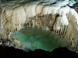 новый афон пещеры фото